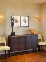 wall sconce with switch bathroom traditional with bathroom mirror