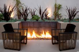 decoration ideas lovely traditional outdoor round fire pits in