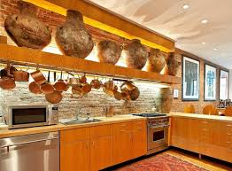 Old Wooden Kitchen Cabinets Rustic Atmosphere Kitchen Design With Wooden Kitchen Cabinet And