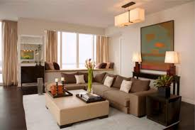 Cottage Home Decor Ideas by Living Room Small Living Room Ideas Apartment Color Cottage