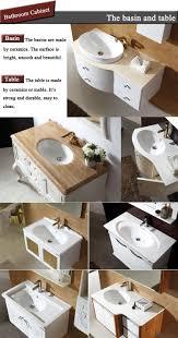hs g13158 rv toilet cabinets lowes bathroom sinks vanity top buy
