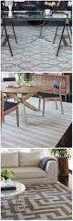 Room Size Rugs Home Depot 354 Best Flooring Carpet U0026 Rugs Images On Pinterest Home Depot
