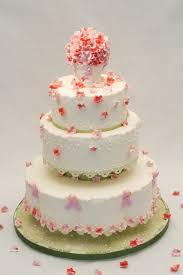 home design remarkable cakes design cakes design by edda cakes