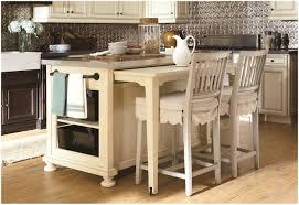 Cooking Islands For Kitchens Kitchen Kitchen Island Bar Decorating Ideas Kitchen Islands With
