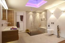 plain bathroom tile designs 2015 ideas 2016 images design