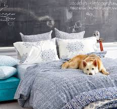 Home Decor Stores Calgary by New Home Decor In Stores For October