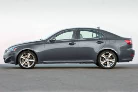 lexus is250 wiper recall used 2013 lexus is 250 sedan pricing for sale edmunds