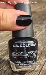 23 best nail polish i own images on pinterest nail polish nail