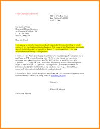 Entry Level Position Cover Letter Cover Letter For Resume For Internship Choice Image Cover Letter