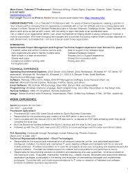Helpdesk Cv Need A Career Change  Stress Interviews  Recent     US helpdesk resume