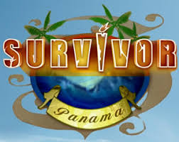 Survivor �zle 8 May�s 2011