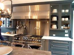 apartments inspiring industrial kitchen appliances style home