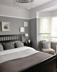 Best  Grey Bedroom Decor Ideas On Pinterest Grey Room Grey - Colorful bedroom design ideas