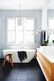 bathroom designs with shower and tub enclosures master layout