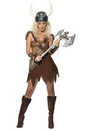 womens indian halloween costumes womens viking