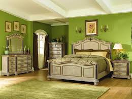 extraordinary 50 green bedroom 2017 decorating design of the 25