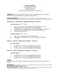 Pipefitter Resume Example by Kitchen Manager Resume Utility Worker Cover Letter Funeral