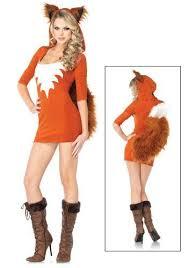 Halloween Costumes Women 328 Halloween Costumes Images Halloween Ideas