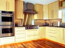 Galley Kitchen Designs Layouts by Kitchen Evolution Home Design Kitchen Layout Kitchen Design