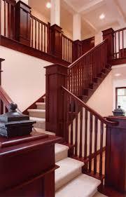 234 best unbelievable home plans images on pinterest house plans