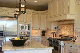 Kitchen Cabinet Refacing by Cabinet Refacing And Products Cabinet Cures In Seattle