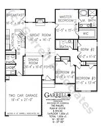 Small House Building Plans The 25 Best One Story Houses Ideas On Pinterest One Floor House