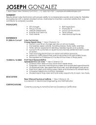 Sales Resume Objective Examples  it sales resume  pharmaceutical     JobStreet com cover letter sample of job objective in resume sample career