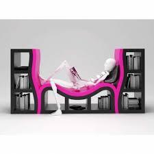 Simple Wall Shelves Design Modern Home Interior Design Creative Idea Small U Shaped Dark