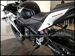 honda cbr 150 cost autopundit indian automobile news and reviews all new honda