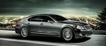 lexus car price com l certified 2012 lexus ls lexus certified pre owned