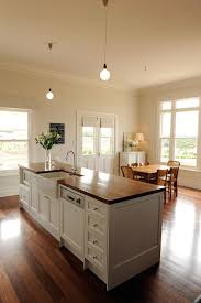 sinks and faucets built in kitchen islands kitchen sink and