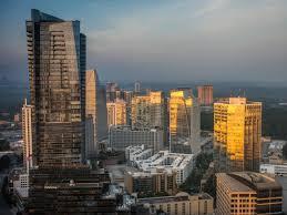 Nice Affordable Homes In Atlanta Ga Cheap Apartments In Atlanta Gac