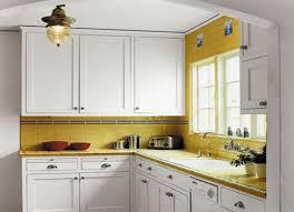 100 small kitchen design layout ideas small l shaped