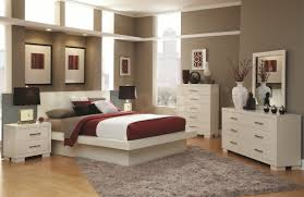 white 6 drawers dresser mirror small baby bedroom designs dark