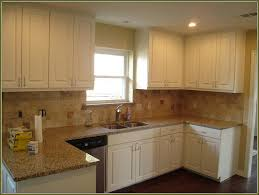 100 kitchen craft cabinet sizes kitchen kitchen craft