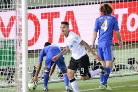Corinthians derrota o Chelsea e é campeão mundial - Futebol - R7