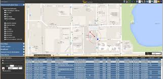Carrier Route Maps by Carrier Network Maps U S Carrier Network Maps Geotel