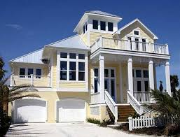 coastal home design latest coastal living showhouse home bunch