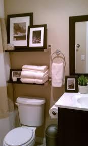 small bathrooms cute bathroom idea pinterest fresh home design