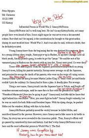 essays about war  Dbq war essay War of free response essay samroz ru  Dbq war essay War of free response essay samroz ru