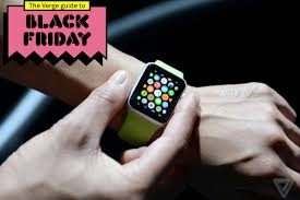 will target have xbox one black friday target u0027s black friday deals for 2015 include ipads apple watch