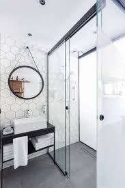 292 best home bathrooms images on pinterest bathroom ideas