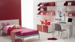 Lavender Rugs For Girls Bedrooms Girls Bedroom Set Girls Bedroom Furniture Sets White Bobs Bedroom