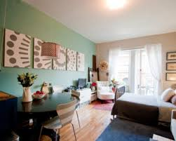 Home Decor Archives New Fashion Hub - Cheap apartment design ideas