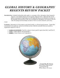 dissertation juridique pdf maitriser facilement la methodologie de la dissertation juridique
