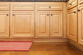 Donate Kitchen Cabinets Secrets To Finding Cheap Kitchen Cabinets