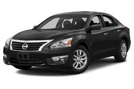 nissan altima 2013 what kind of oil 2013 nissan altima 2 5 4dr sedan specs and prices