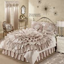 bedding set pink and grey twin bedding heart king bed comforters