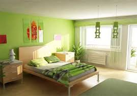 Best Bedroom Colors Modern Paint Color Ideas For Bedrooms - Beautiful bedroom color schemes