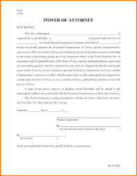 Free Printable Medical Power Of Attorney by Free Legal Forms For Power Of Attorney Professional Resumes